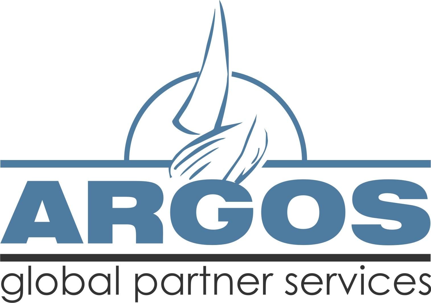 logo-argos (002)